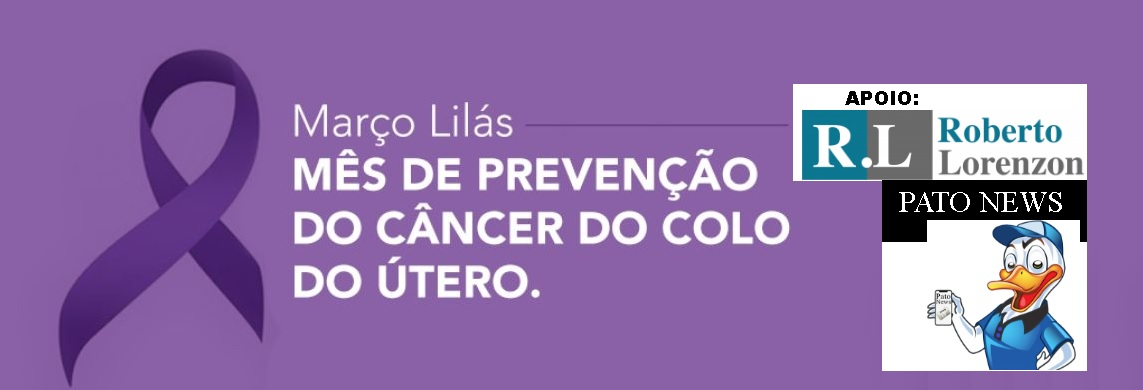 Campanha Câncer